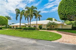10834 Gleneagles, Boynton Beach, FL, 33436, Pine Tree Golf Club Home For Sale