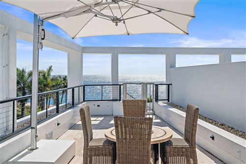 106 Inlet, Palm Beach Shores, FL, 33404,  Home For Sale
