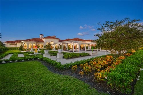 16155 Quiet Vista, Delray Beach, FL, 33446, Stone Creek Ranch Home For Sale
