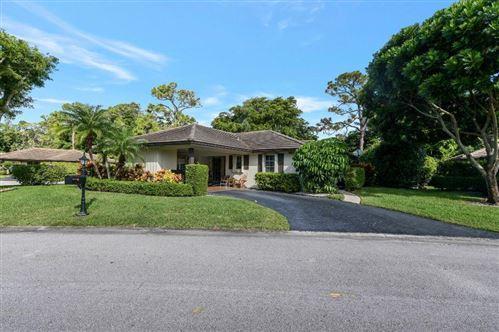 535 Forestview, Atlantis, FL, 33462,  Home For Sale