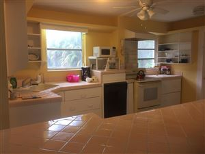 2141 B, Loxahatchee Groves, FL, 33470, LOXAHATCHEE GROVES Home For Rent