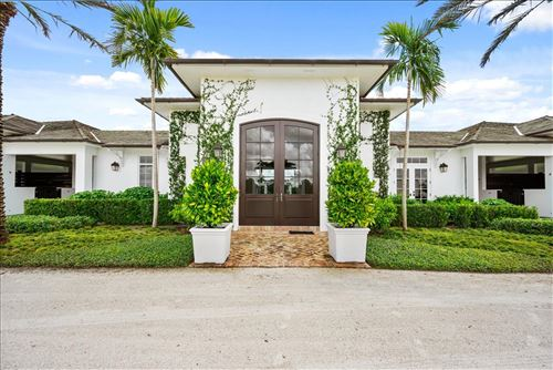 , Wellington, FL, 33449,  Home For Sale