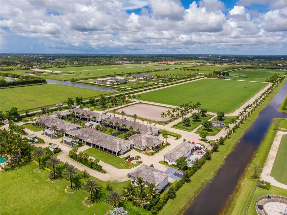 5240 Laredo, Wellington, FL, 33449 Real Estate For Sale