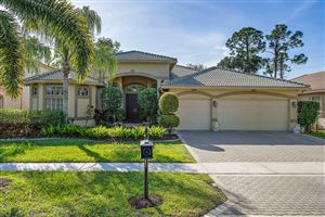 1823 Waldorf, Royal Palm Beach, FL, 33411, MADISON GREEN 1 Home For Sale
