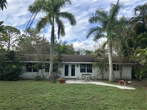 2762 F, Loxahatchee Groves, FL, 33470, LOXAHATCHEE GROVES Home For Rent