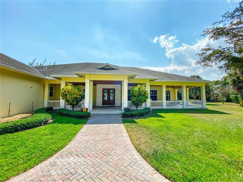 4941 Misty Pines, Lake Worth, FL, 33463, Misty Pines Home For Sale