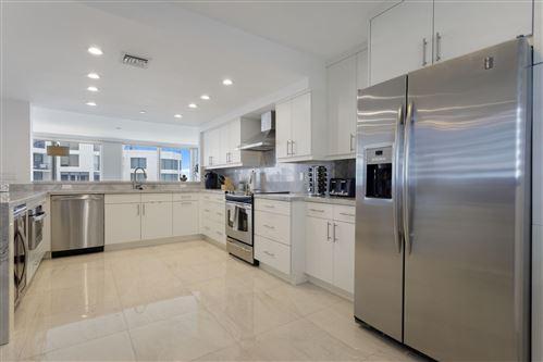 2575 Ocean, Highland Beach, FL, 33487,  Home For Sale