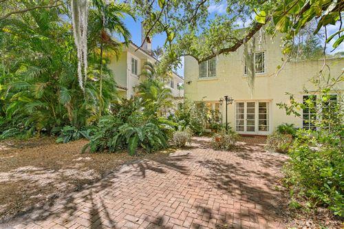 4 17th, Lake Worth Beach, FL, 33460, Lake Worth Beach Home For Sale