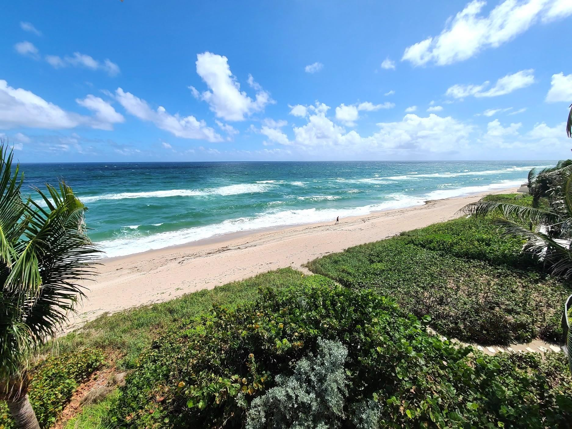 3851 Ocean, Gulf Stream, 33483 Photo 1
