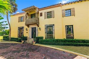 200 El Bravo, Palm Beach, FL, 33480,  Home For Sale