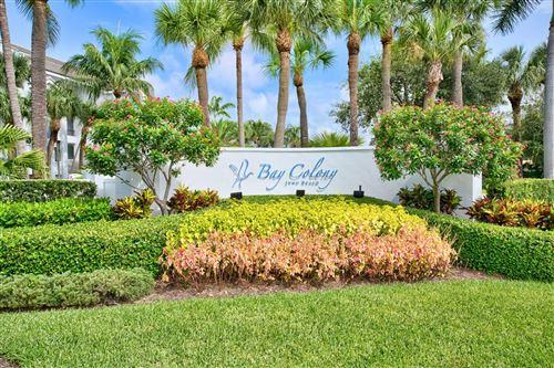 422 Bay Colony Dr. N, Juno Beach, FL, 33408, Bay Colony Home For Sale