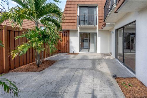3900 County Line, Tequesta, FL, 33469, Tequesta Hills Home For Sale