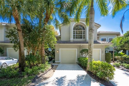 2864 Winding Oak, Wellington, FL, 33414, Palm Beach Polo & CC Home For Sale