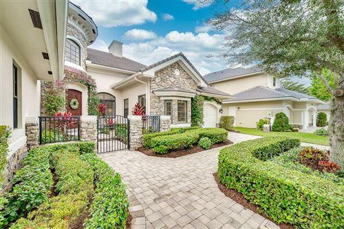 9019 Stone Pier, Boynton Beach, FL, 33472, EQUUS Home For Sale