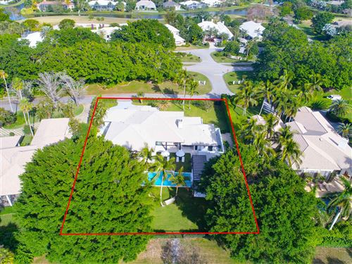 11348 Long Meadow, Wellington, FL, 33414, OAK TREE EST Home For Sale