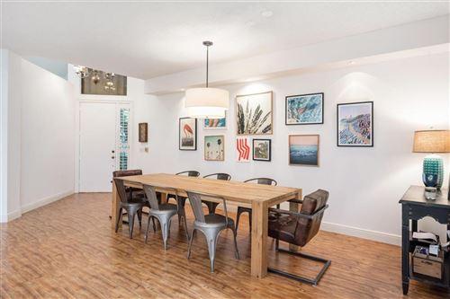 2592 Sheltingham, Wellington, FL, 33414, Palm Beach Polo Home For Rent