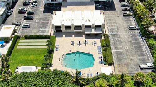 145 Ocean, Palm Beach Shores, FL, 33404, THE ATRIUM Home For Sale