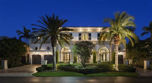 5014 Sanctuary, Boca Raton, FL, 33431, THE SANCTUARY Home For Sale