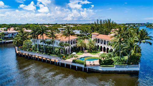 5001-5053 Egret Point, Boca Raton, FL, 33431, THE SANCTUARY Home For Sale