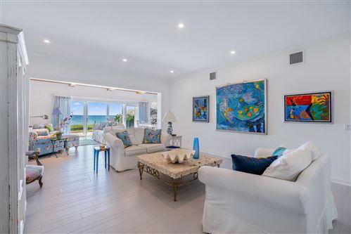 11404 Turtle Beach, North Palm Beach, FL, 33408,  Home For Sale