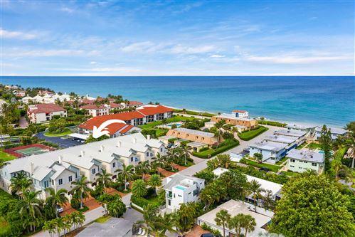 15 Adams, Ocean Ridge, FL, 33435,  Home For Sale