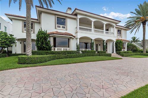 6709 Flagler, West Palm Beach, FL, 33405,  Home For Sale