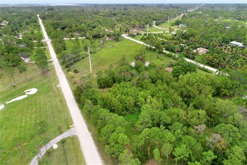 Xxx 54th, West Palm Beach, FL, 33411, NONE Home For Sale