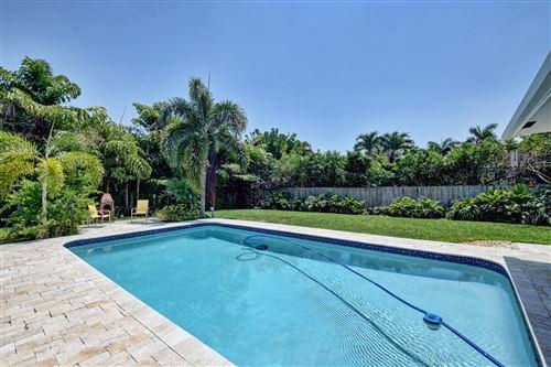 840 14th, Boca Raton, FL, 33486, Palm Beach Farms Home For Sale