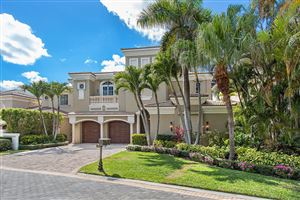 1002 Grand, Highland Beach, FL, 33487, BOCA HIGHLAND Home For Sale