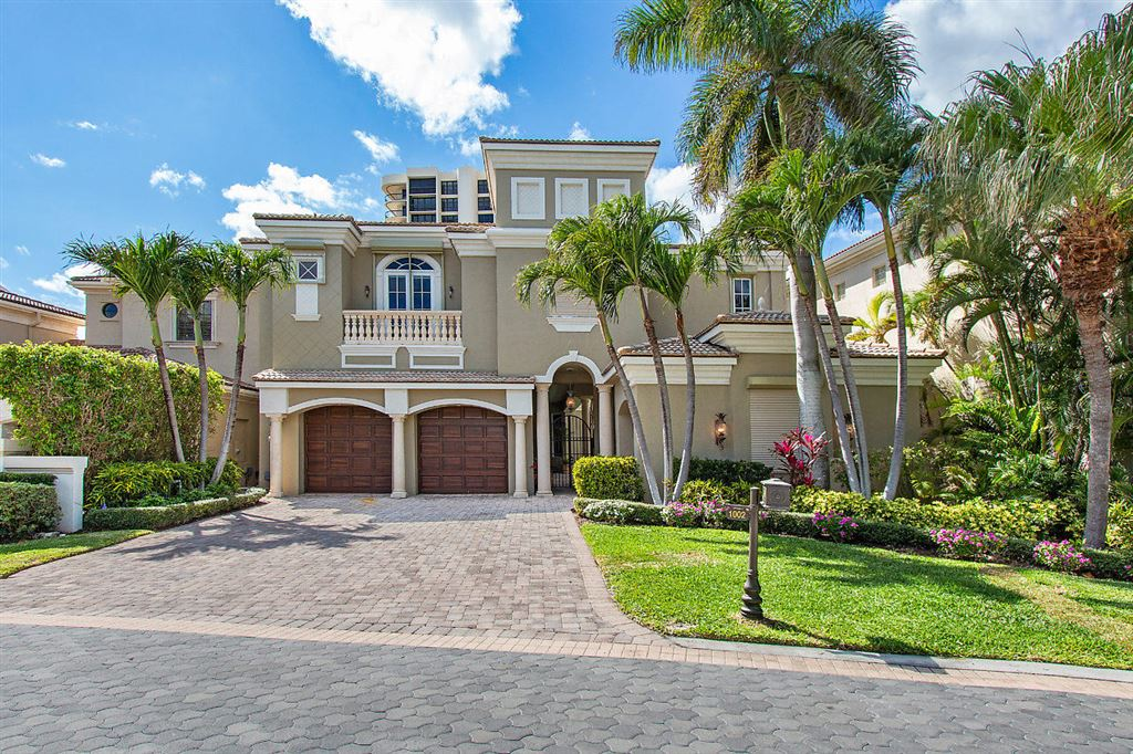 GRAND CAY ESTATES Properties For Sale