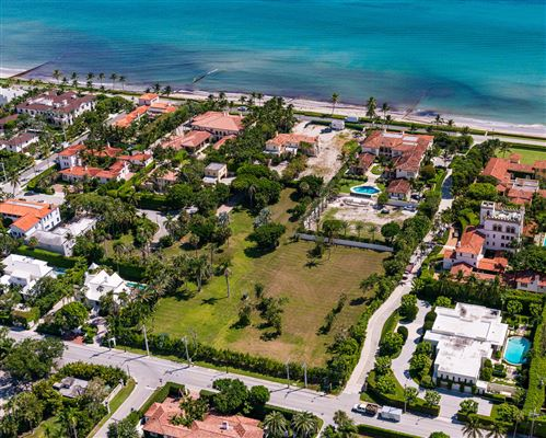 599 County, Palm Beach, FL, 33480, SINGER ADDITION Home For Sale