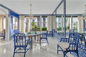 360 Ocean, Palm Beach, FL, 33480, DUNSTER HOUSE CONDO Home For Sale