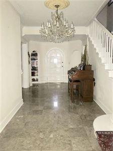 1897 Bacom Point, Pahokee, FL, 33476,  Home For Sale