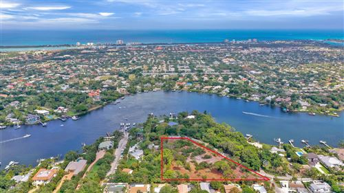 19407 Pinetree, Tequesta, FL, 33469, Unincorporated Palm Beach County Home For Sale