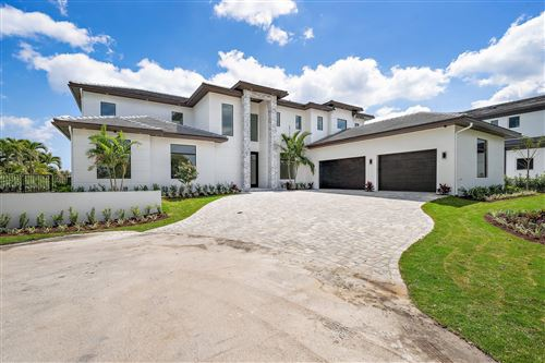 836 Oyster, Manalapan, FL, 33462,  Home For Sale
