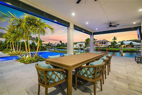 159 Commodore, Jupiter, FL, 33477, Admirals Cove Home For Sale