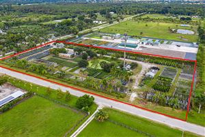 10716 Heritage Farms, Lake Worth, FL, 33449, Heritage Farms Home For Sale