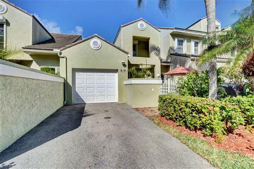 51 Lakeshore, Hypoluxo, FL, 33462,  Home For Sale