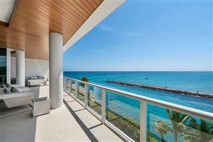 1000 Ocean, Boca Raton, FL, 33432, One Thousand Ocean Home For Sale