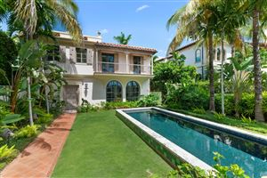 9 Golfview, Palm Beach, FL, 33480, GOLFVIEW Home For Rent