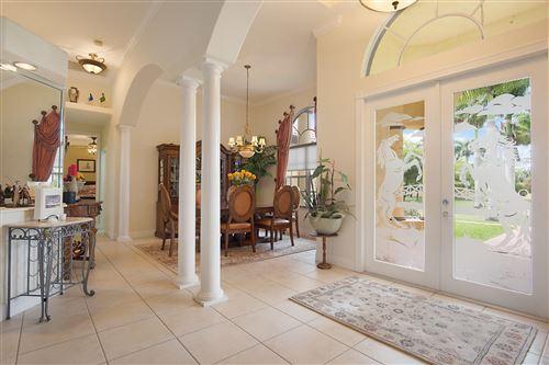 2880 B, Loxahatchee Groves, FL, 33470,  Home For Sale
