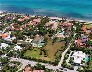 86 Middle, Palm Beach, FL, 33480, Singer Addition Home For Sale