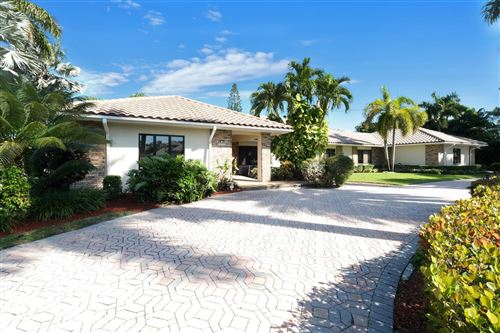 9170 Dundee, Lake Worth, FL, 33467,  Home For Sale