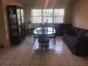 306 Sw 6th, Delray Beach, FL, 33444, DELRAY TOWN OF Home For Sale