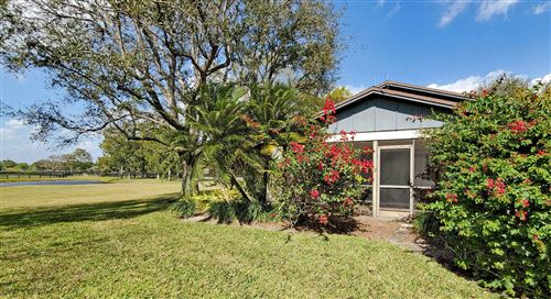 13821 53rd Rd, Wellington, FL, 33414, Cottage and Barns with paddocks and ring Home For Rent