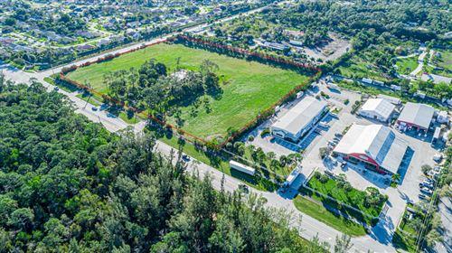 12900 Okeechobee, Loxahatchee Groves, FL, 33470, LOXAHATCHEE GROVES Home For Sale