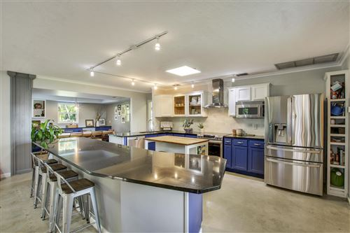 7961 Lake, Lake Clarke Shores, FL, 33406,  Home For Sale