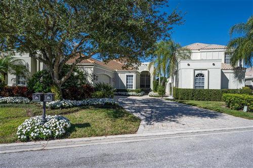 2402 Players, Wellington, FL, 33414, PALM BEACH POLO Home For Sale