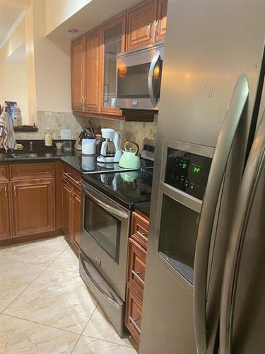 11790 Saint Andrews, Wellington, FL, 33414,  Home For Sale