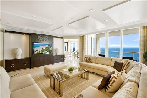 2700 Ocean, Singer Island, FL, 33404, 2700 NORTH OCEAN Home For Sale